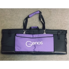 Heavily Padded Carry Bag for Yamaha Genos