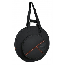 "GEWA Premium 22""Cymbal Bag with 15"" Pocket - 231200"