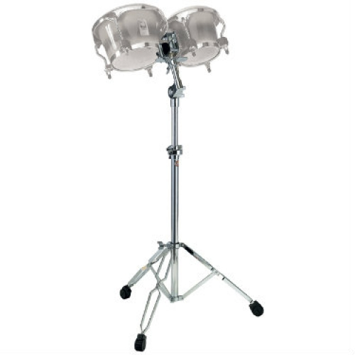Gibraltar 7616 Double Braced Bongo Stand