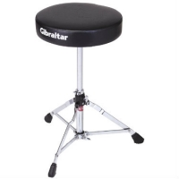 Gibraltar 5608 Drum Throne