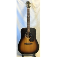 Gibson J30 Dreadnought Acoustic Guitar, Secondhand