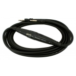 Gibson GCR05 Memory Cable