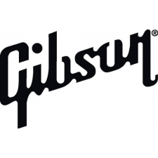 Gibson Guitars - We Deal in Secondhand Gibson Guitars