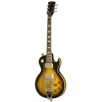 Gibson Limited Run Les Paul Florentine with Bigsby, Secondhand
