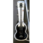 Gibson SG Bass Guitar, Secondhand
