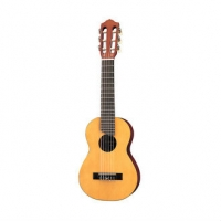 Yamaha GL1 Guitalele - Includes Padded Gig Bag, Secondhand