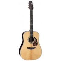 Takamine EF360GF Glen Frey Signature Model Electro Acoustic