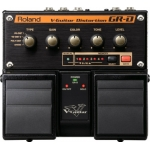 Roland GRD V Guitar Distortion