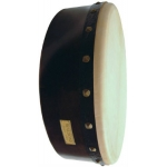 "Waltons 15"" Standard Bodhran Pack with Cover, Beater & DVD (GR16055)"
