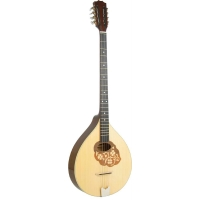 Blue Moon BB15 Bouzouki GR33001
