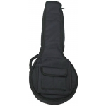 Ashbury Deluxe Tenor Banjo Bag