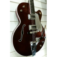Gretsch 6119 1962HT Hi-Lo Tron Tennessee Rose, Secondhand