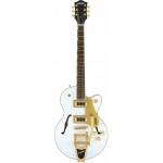 Gretsch G5655TG Limited Edition Electromatic Center Block Jr