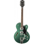 Gretsch G5620T CB Electromatic Georgia Green