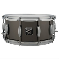 Gretsch Taylor Hawkins Signature Snare
