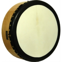 "Bridget 14"" Tuneable Bodhran (GX16040)"