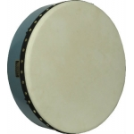 "Bridget 16"" Tuneable Bodhran (GX16041)"