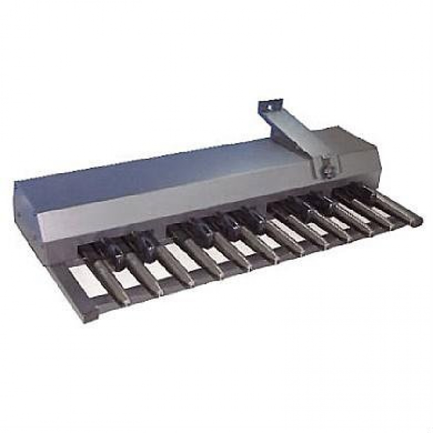 Organ Pedalboard Images - Reverse Search