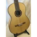 Hanika 50 KF-N Studio Line Classical Guitar, Secondhand