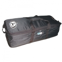 "Protection Racket 47"" X 16  X 10"" Hardware Bag 5047-00"