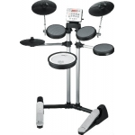 Roland HD3 Digital V-Drums Lite