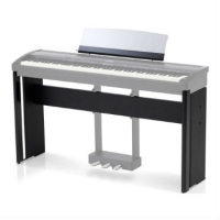 Kawai HM4 Stand for ES7 or ES8 (Black)