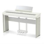 Kawai HM4 Stand for ES7 or ES8 (White)