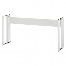 Kawai HM5 Stand for ES520 or ES920 (White)