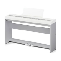 Kawai HML1 Stand for ES100 (White)