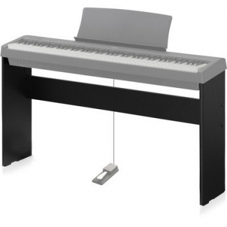 Kawai HML1 Stand for ES100 (Black)