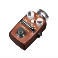 Hotone Roto Rotary Speaker Effects Pedal