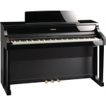 Roland Digital Piano Hire