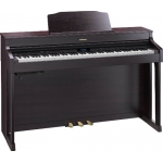 Roland HP603 CR Digital Piano, Contemporary Rosewood