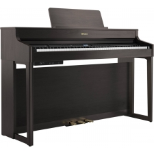Roland HP702 Digital Piano in Dark Rosewood