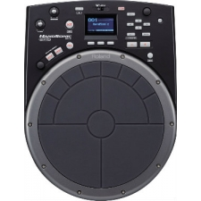 Roland HPD20 Digital Hand Percussion Pad
