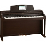 Roland HPi50 Digital Piano in Rosewood (HPi50ERW)