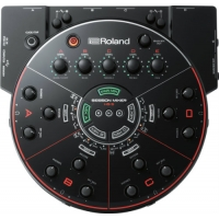 Roland HS5 Session Mixer Rehearsal and Recording Mixer