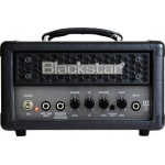 Blackstar HT Metal 1H Valve Head
