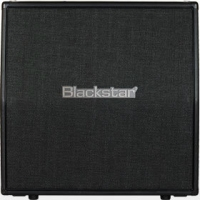 Blackstar HT Metal 412 Angled Extension Cab