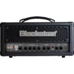Blackstar HT Metal 5H Valve Head