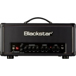Blackstar HT Studio 20H Guitar Amp Head