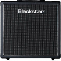 Blackstar HT112 1 x 12 Guitar Cab