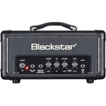 Blackstar HT1RH Guitar Head (1W)