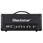 Blackstar HT5RH Guitar Head with Reverb
