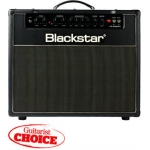 Blackstar HT Club 40 Valve Guitar Combo (40W, 1x12)