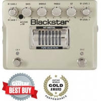 Blackstar HT Metal Valve Distortion Pedal