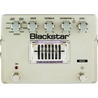 Blackstar HT Modulation with 8 Different Modulation Effects