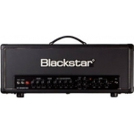 Blackstar HT Stage 100 Valve Head (100W)