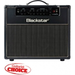 Blackstar HT Studio 20 Valve Guitar Combo, Secondhand