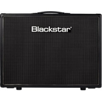 Blackstar HTV212 Extension Cab